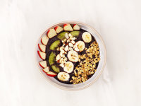 In this article&rsquos How to Make Acai Bowls At Household