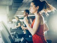 What&#039s the Most effective Exercising to Shed Pounds: Cardio or Lifting Weights?