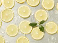 You Asked: Will Drinking Lemon Drinking water Help Me Shed Weight?