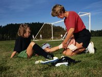 Rate of Youth Soccer Injuries More Than Doubled in 25 Years