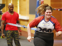 bl dolvett - A Sneak Peek at the New Twists (and Famous Faces) on The Biggest Loser