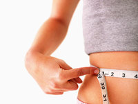 torch calories waist 400x400 - All Day, Every Day! Save 100+ Calories at Every Single Meal