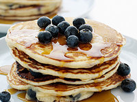 pancakes-three