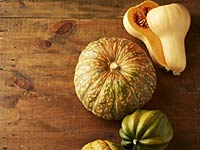 28 Squash Recipes You&rsquoll Crave Calendar year-Spherical