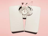 Scale Stuck? How To Get Above That Excess weight-Decline Plateau