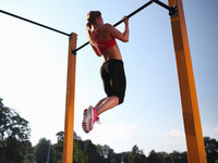 chin-ups-workout