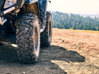 How Risky Are ATVs? The Threats and How to Continue to be Harmless on the Popular Cars