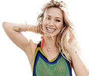 hilary-duff-happy