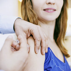 Travel Vaccinations - Health.com Hpv Vaccine Age