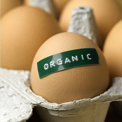 11 Things It S Best To Buy Organic Health Com