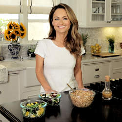 giadas-food-tips