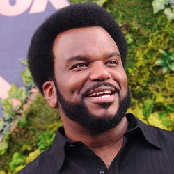 craig-robinson-weight-loss