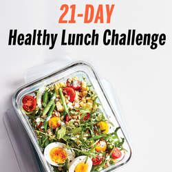 21-day-healthy-lunch-challenge