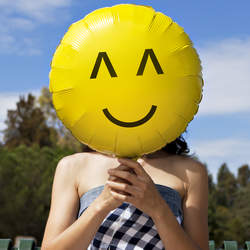 happy-face-balloon