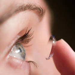 contact-lens-solutions
