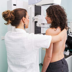 01-dcis-breast-cancer-gallery
