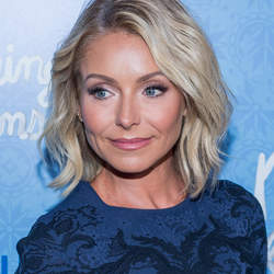 kelly-ripa-return