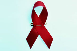hiv-awareness