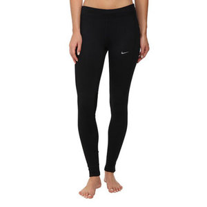 nike-essential-running-tight