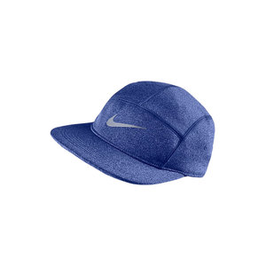 nike-fit-dri-hat