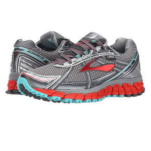 brooks-adrenaline-sneakers