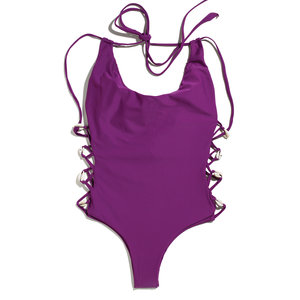 indie-wild-side-swimsuit