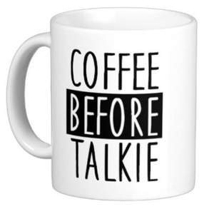 coffee-before-talkie-mug