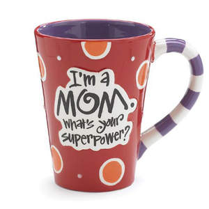 superpower-mom-mug