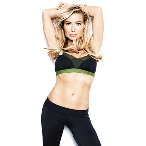 tracy-anderson-cover-article