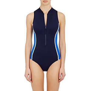 tory-sport-colorblocked-swimsuit