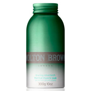 molton-brown-thermal-soak