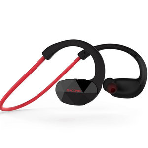 g-cord-earbuds
