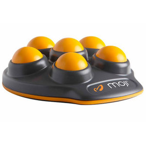moji-foot-massager