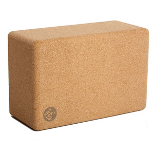 manduka-cork-yoga-block