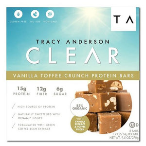 clear-vanilla-toffee-crunch-protein-bar