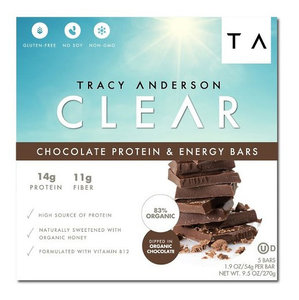 clear-chocolate-protein-energy-bar