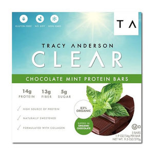 clear-chocolate-mint-protein-bars