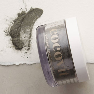 cocovit-coconut-charcoal-mask