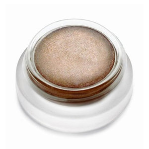 rms-beauty-buriti-bronzer