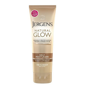 jergens-natural-glow