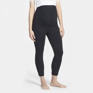 ingrid-and-isabel-maternity-capri-pants