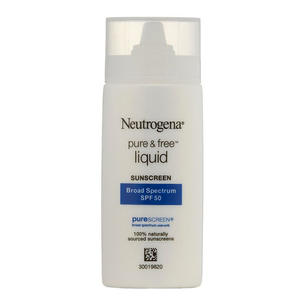neutrogena-pure-free-sunscreen