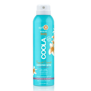 coola-tropical-coconut-sunscreen