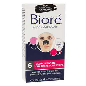 biore-charcoal-strips