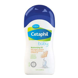 cetaphil-baby-oil