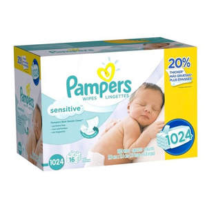 pampers-sensitive-wipes