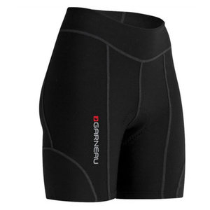 louis-garneau-bike-shorts