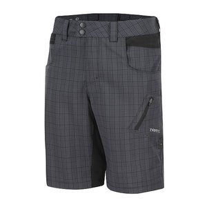 trayl-elite-mountain-cycling-shorts