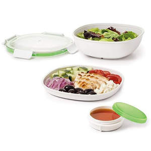 oxo-salad-container