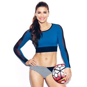 alex-morgan-cover